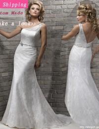 2014 Porcelain Arabic Kimono Light Ivory Rhinestone Sheath Lace Wedding Dress Free Shipping Mermaid Bride Wedding Gowns MH17